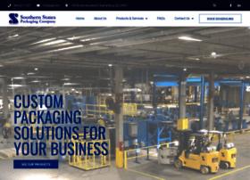 Sspc.biz thumbnail