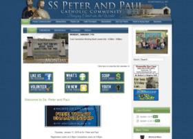 Ssppp.org thumbnail