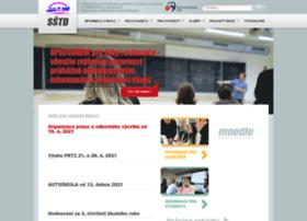 Sstd.cz thumbnail