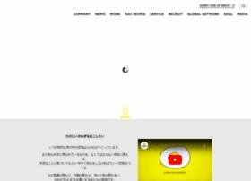 Ssu.co.jp thumbnail