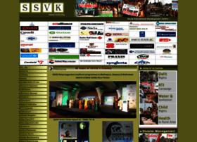 Ssvk.org thumbnail