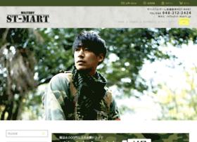 St-mart.jp thumbnail