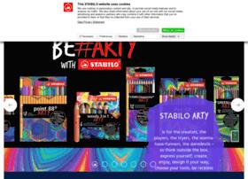 Stabilo.co.uk thumbnail