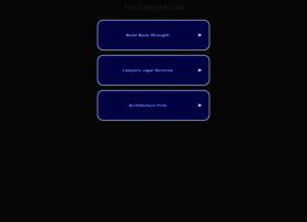 Stackanizer.com thumbnail