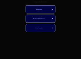Staddydrop.ru thumbnail