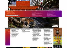 Stadissa.fi thumbnail