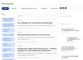 Stadthotelkassel-online.de thumbnail