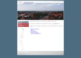 Stadtverwaltung-eutin.online.de thumbnail