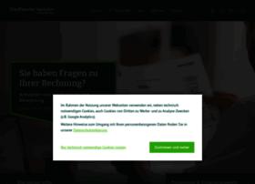 Stadtwerke-iserlohn.de thumbnail