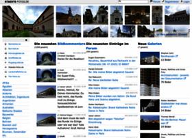 Staedte-fotos.de thumbnail