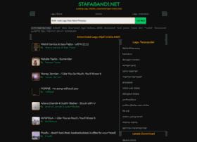 Stafaband1.net thumbnail