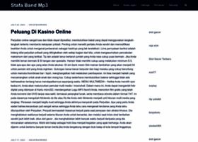Stafabandmp3.id thumbnail