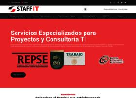 Staffit.mx thumbnail