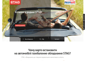 Stag.com.ua thumbnail