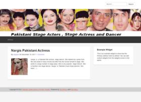 Stage.pk thumbnail