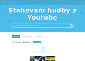 Stahovani-youtube.cz thumbnail