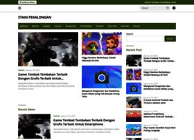 Stain-pekalongan.ac.id thumbnail