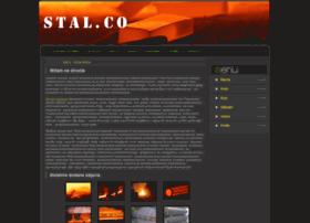 Stal.co thumbnail