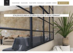 Stalenpui.nl thumbnail