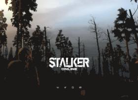 Stalker.so thumbnail