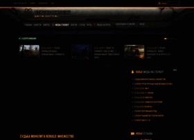Stalkermod.ru thumbnail