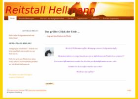 Stall-hellmann.de thumbnail