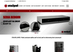 Stalpol.pl thumbnail