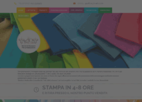 Stampadigitaletorino.it thumbnail