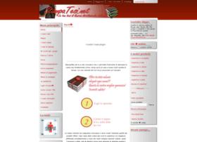 Stampatesi.net thumbnail