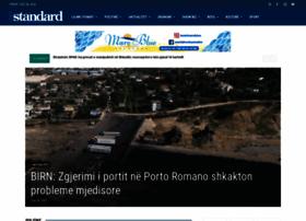 Standard.al thumbnail