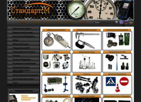 Standart-m.com.ua thumbnail