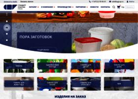 Standartplastik.ru thumbnail