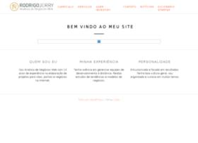 Standimobiliario.com.br thumbnail