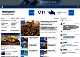 Stapp.ru thumbnail