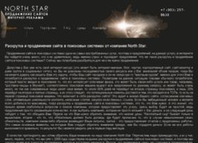 Star-center.ru thumbnail