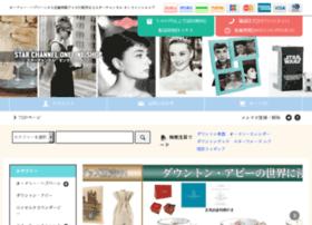 Star-ch-shop.jp thumbnail