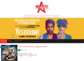 Star-cinema.ru thumbnail