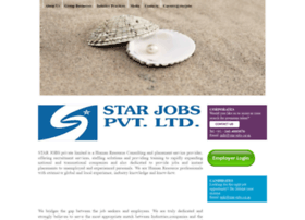 Star-jobs.co.in thumbnail