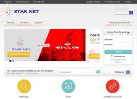 Star-net.ro thumbnail