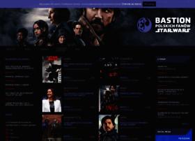 Star-wars.pl thumbnail