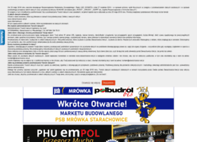 Starachowice-net.pl thumbnail