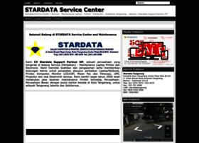 Stardataservice Com At Wi Stardataservice Com Registered At Namecheap Com