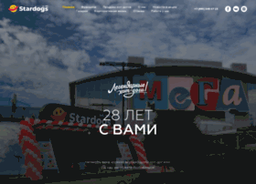 Stardogs.ru thumbnail