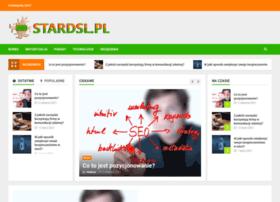 Stardsl.pl thumbnail