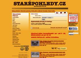 Starepohledy.cz thumbnail