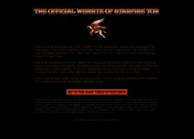 Starfiretor.com thumbnail