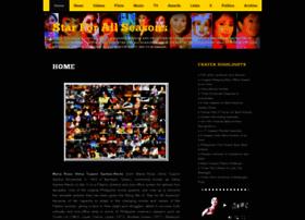 Starforallseasons.com thumbnail