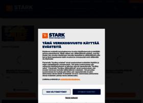 Stark-suomi.fi thumbnail