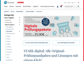 Stark-verlag-digital.de thumbnail