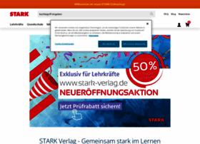 Stark-verlag.de thumbnail